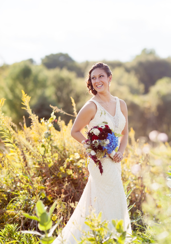 CHI Chic Weddings & Events - Kenosha WI Wedding