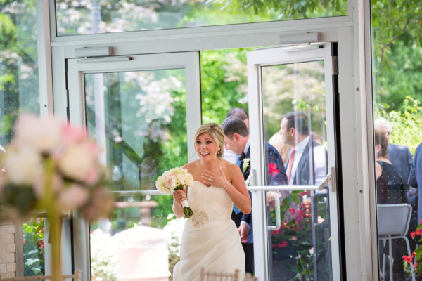 CHI Chic Weddings & Events - Galleria Marchetti Wedding - Elena Bazini Photography