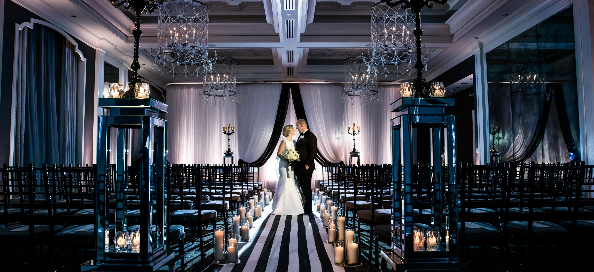 HOME - CHI Chic Weddings & Events, Chicago Wedding Planner